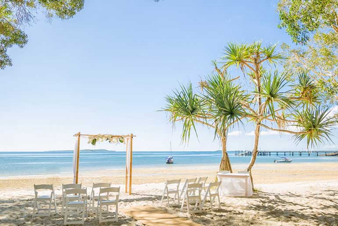 Fraser Island Personalised Day Tours